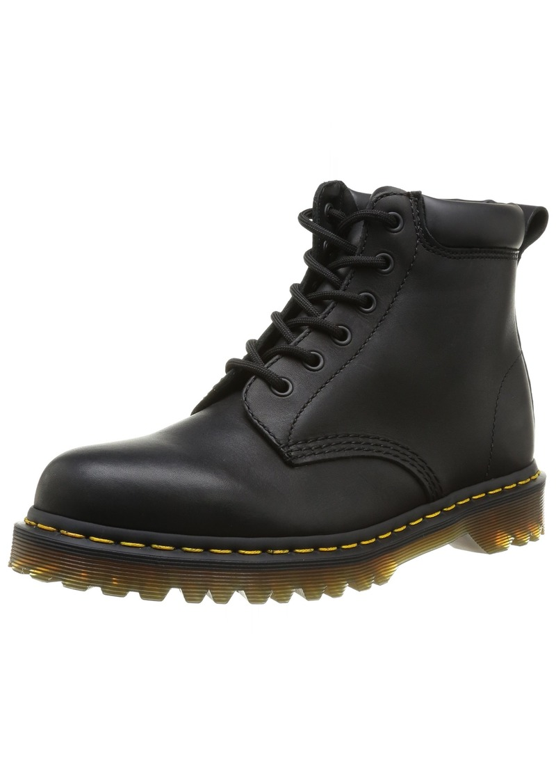 Dr. Martens Men's 939 Ben Boot Chukka