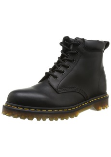 Dr. Martens Men's 939 Ben Boot Chukka  12 UK/ M US