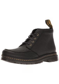 Dr. Martens Men's Austin Chukka Boot  13 UK/ D US