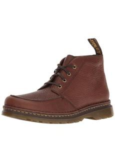 Dr. Martens Men's Austin Chukka Boot