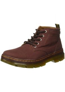 Dr. Martens Men's Bonny Chelsea Boot  4 UK/5 D US