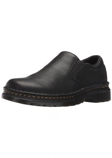 Dr. Martens Men's Boyle Slip-On Loafer  6 UK/ M US