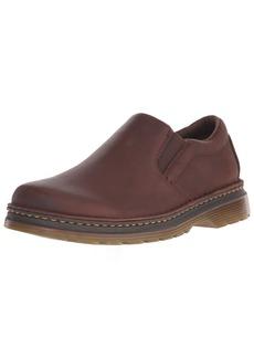 Dr. Martens Men's Boyle Slip-On Loafer  13 UK/14 M US