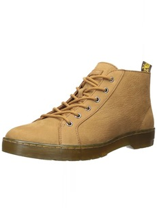 Dr. Martens Men's Coburg  Ankle Boot