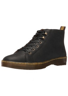 Dr. Martens Men's Coburg Wyoming Chukka Boot  7 UK/ M US