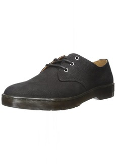 Dr. Martens Men's Coronado  Loafer