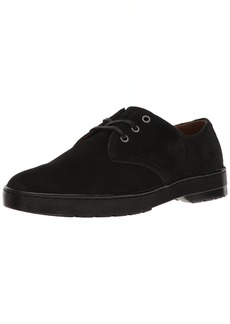 Dr. Martens Men's Coronado Oxford