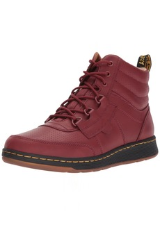 Dr. Martens Men's Derry  Chukka Boot