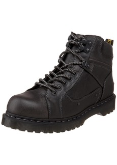 Dr. Martens Men's Diego Lace up Boot