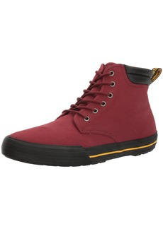Dr. Martens Men's Eason Ankle Bootie  6 UK/7 M US