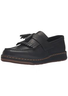 Dr. Martens Men's Edison Slip-On Loafer