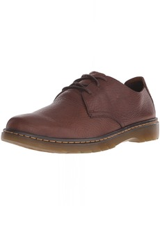 Dr. Martens Men's Elsfield Oxford