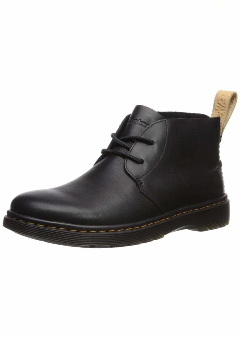 Dr. Martens Men's Ember Chukka Boot  7 Regular UK ( US)