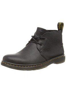 Dr. Martens Men's Ember Chukka Boot