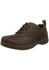 Dr. Martens Men's Greig Oxford Boot  6 Medium UK (7 US)