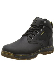Dr. Martens Men's HOLFORD Boot  9 Regular UK ( US)