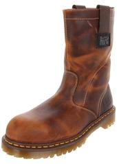 Dr. Martens Men's Icon 2295 Boot