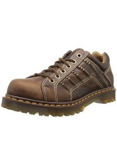 Dr. Martens Men's Keith Shoe Greenland