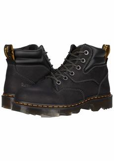 Dr. Martens Men's Kelham Ankle Boot