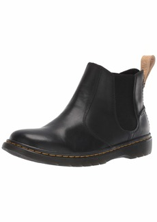 Dr. Martens Men's LYME Chelsea Boot  7 Regular UK ( US)