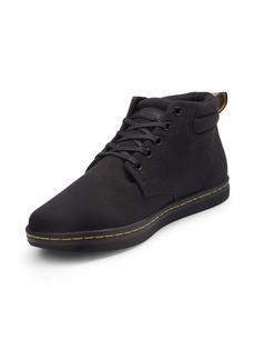 Dr. Martens Men's Maleke Fashion Boot