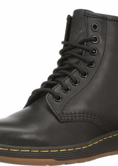 Dr. Martens Men's Newton Boot   UK/14 M US