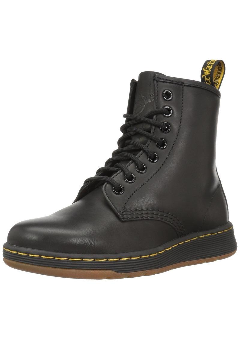556e4e61537 Men's Newton Boot UK/7 M US