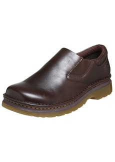 Dr. Martens Men's Orson Loafer