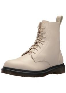 Dr. Martens Men's Pascal Decon  Naples Leather Fashion Boot