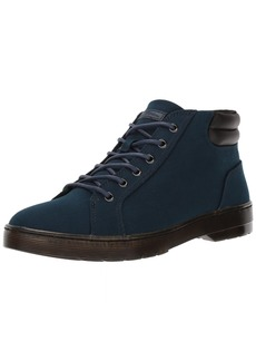 Dr. Martens Men's Plaza Fashion Boot
