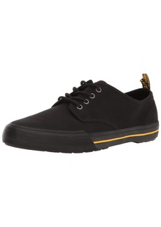 Dr. Martens Men's Pressler Oxford