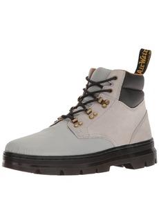 Dr. Martens Men's Rakim Chukka Boot