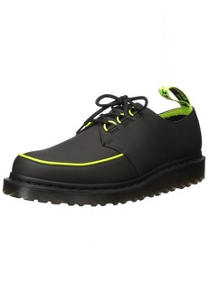 Dr. Martens Men's Ramsey Alt Oxford