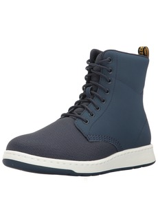 Dr. Martens Men's Rigal Mh Boot  3 UK/ M US