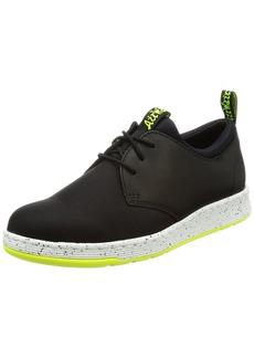 Dr. Martens Men's Solaris  Sneaker 7 Medium UK ( US)