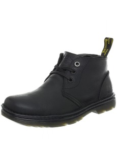 Dr. Martens Men's Sussex Work Boot