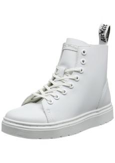 Dr. Martens Men's Talib Boot