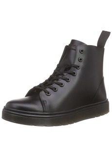 Dr. Martens Men's Talib Brando Chukka Boot  12 UK/ M US