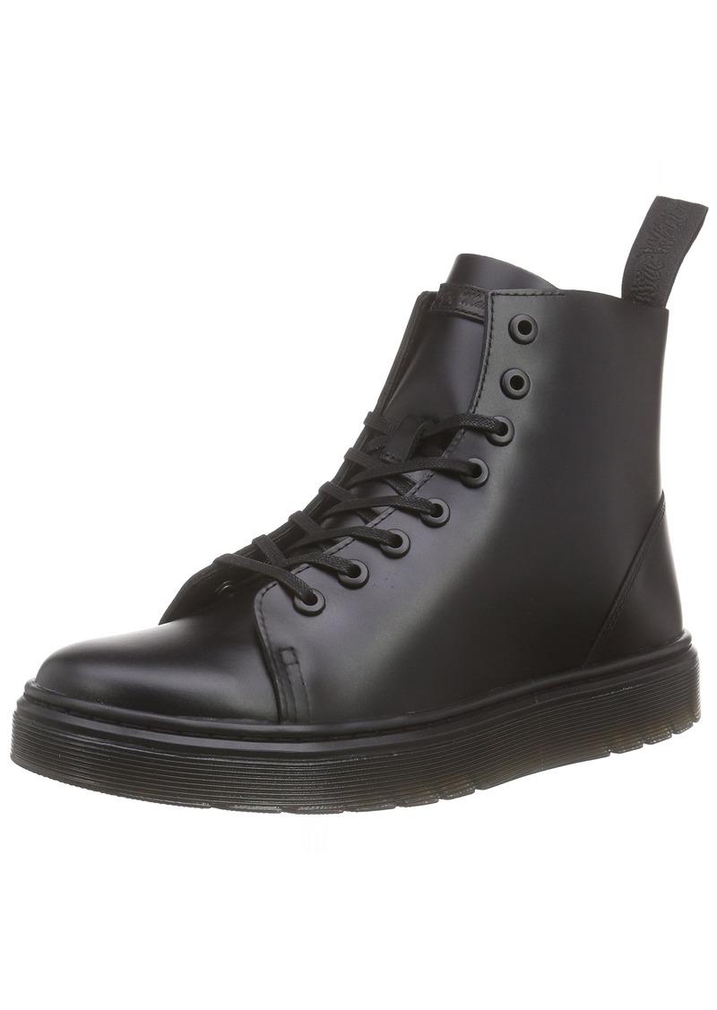 Dr. Martens Men's Talib Brando Chukka Boot  12 UK/ M US
