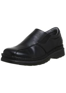 Dr. Martens Men's Tevin Slip-On ShoeBlack12 UK (US Men's  M)