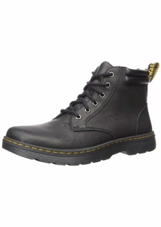 Dr. Martens Men's Tipton Chukka Boot  6 M UK ( US)