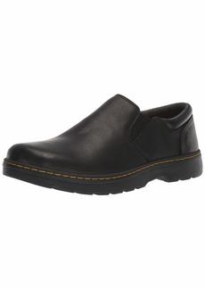 Dr. Martens Men's Tipton Slip ON Shoe  11 M UK (12 US)