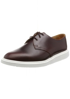 Dr. Martens Men's Torriano Brando Oxford