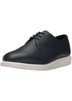 Dr. Martens Men's Torriano Softy T Oxford