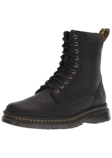 Dr. Martens Men's Vincent Mid Calf Boot  13 M UK ( US)