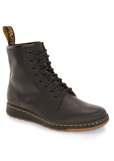 Dr. Martens 'Newton' Boot (Men)