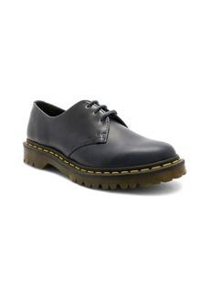 Dr. Martens Orleans 1461 3 Eye Shoe