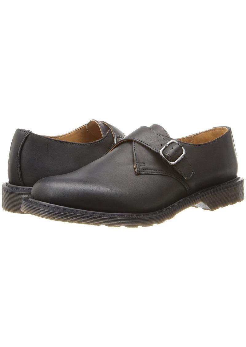 Dr. Martens Padraic Monk Shoe