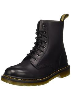 Dr. Martens Pascal 8 Eye Boot Boot  9 Medium UK (Men's 10 US)