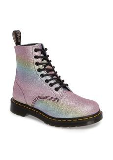 Dr. Martens Pascal Glitter Boot (Women)